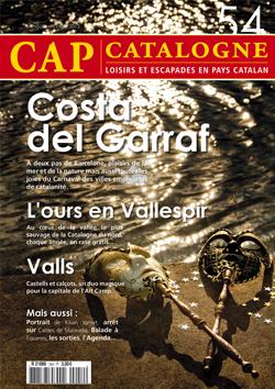 Votre Magazine n° 54