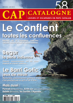 Votre Magazine n° 58