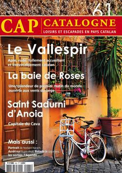 Votre Magazine n° 61