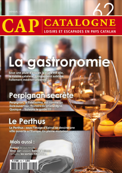 Votre Magazine n° 62