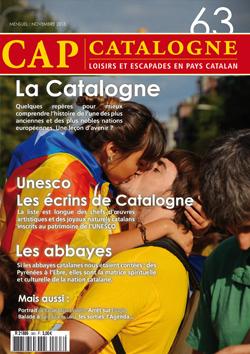 Votre magazine n° 63