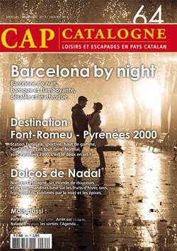 Votre Magazine n° 64