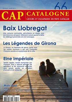 Votre magazine n° 66