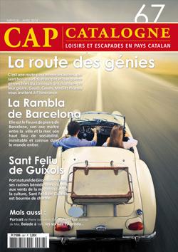Votre Magazine n° 67