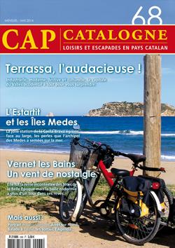 Votre Magazine n° 68
