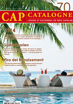 Votre Magazine n° 70