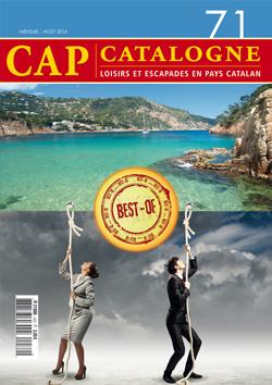 Votre Magazine n° 71