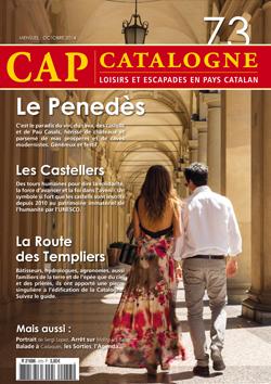 Votre Magazine n° 73