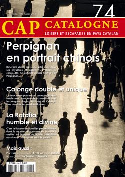 Votre Magazine n° 74
