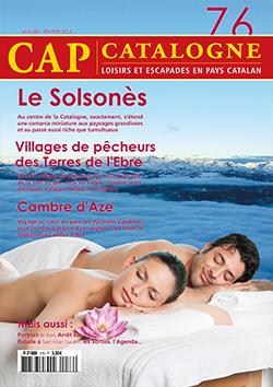 Votre Magazine n° 76