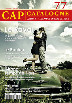 Votre Magazine n° 77