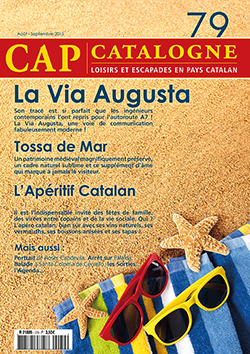 Votre Magazine n° 79