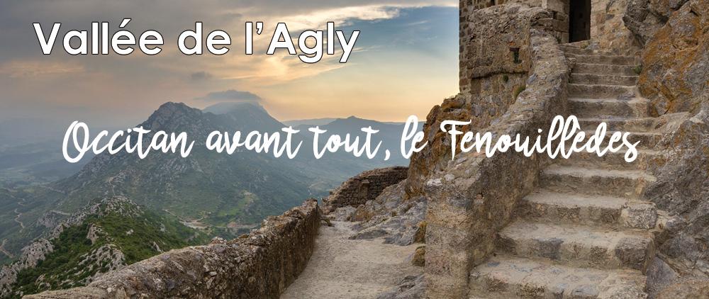 occitan-avant-tout