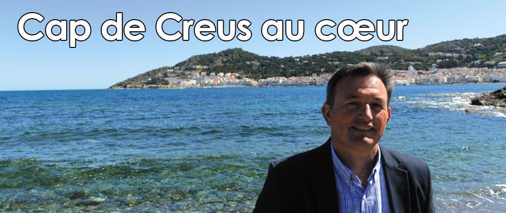 Rencontre avec Josep Cervera