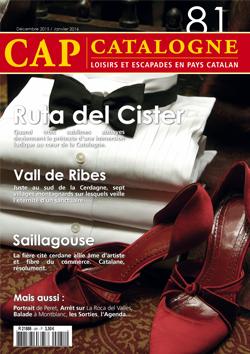 Votre magazine n° 81