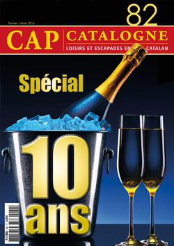 Votre Magazine n° 82