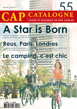 Votre Magazine n° 55