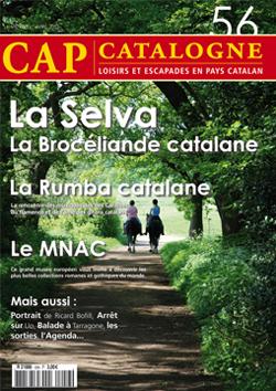 Votre Magazine n° 56