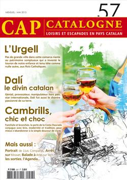 Votre Magazine n° 57
