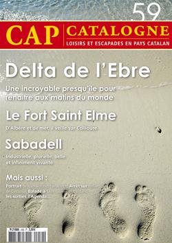 Votre Magazine n° 59