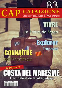 Votre Magazine n° 83