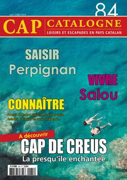 Votre magazine n° 84