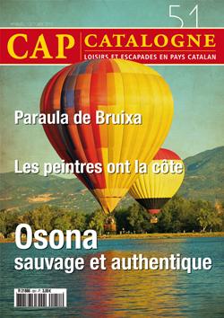 Votre magazine n° 51