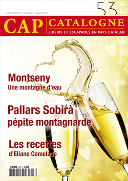 Votre magazine n° 53