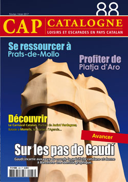 Votre magazine n° 88