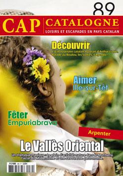 Votre magazine n° 89