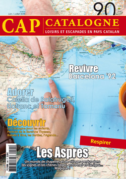 Votre magazine n° 90