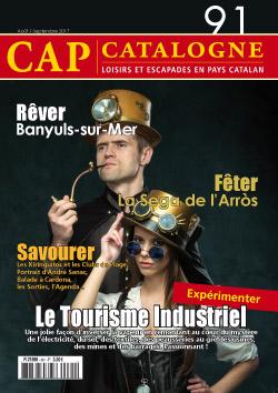 Votre magazine n° 91