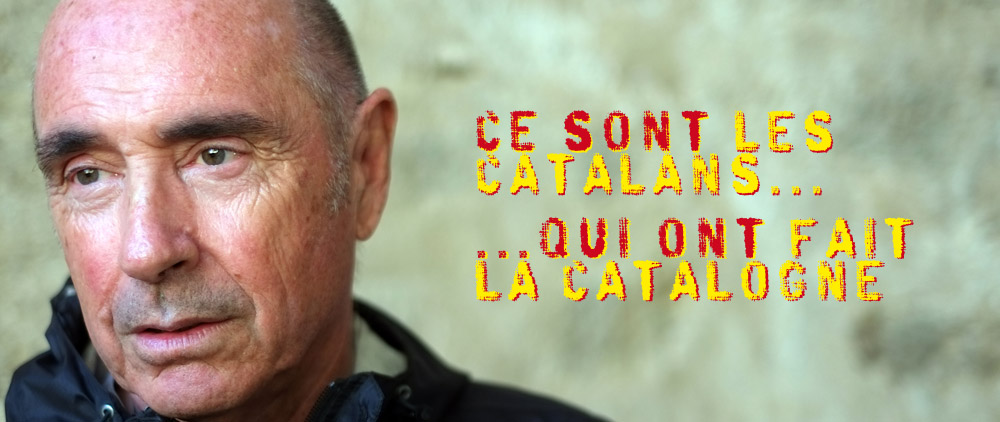 Sommaire Catalan2