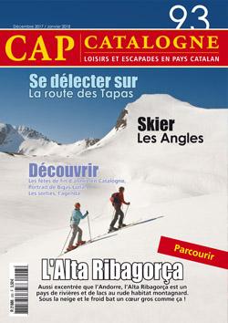 Votre magazine n° 93