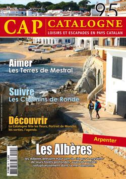 Votre magazine n° 95
