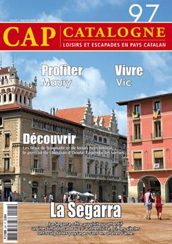 Votre magazine n° 97