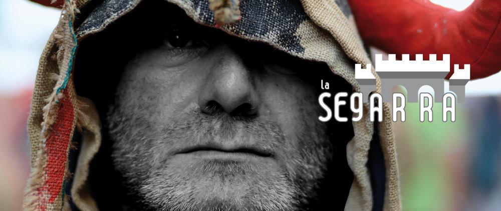 Sommaire Segarra2