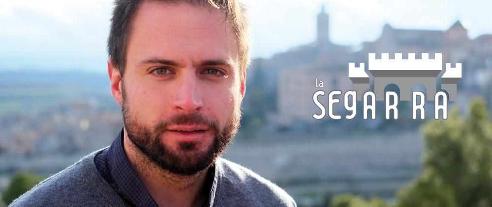 Sommaire Segarra4