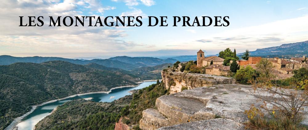 Sommaire Prades1