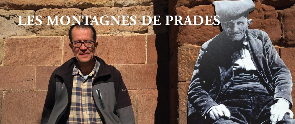 Sommaire Prades2